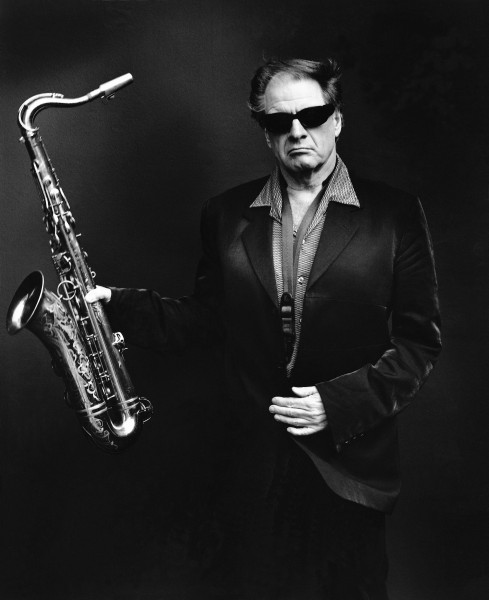 Hans-Dulfer-Press-photo-web